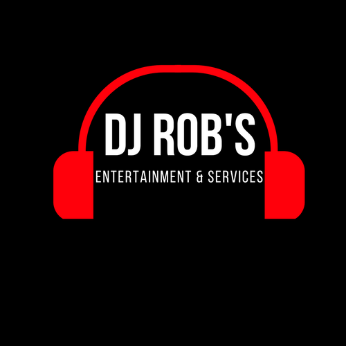 Rob's DJ & Entertainment Service